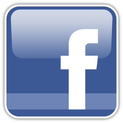 Facebook-Icon.363232620_std.jpg