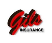 Gil's Life and Health Insurance Corpus Christi