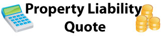 Property Liability